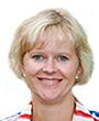 Anja Wiersma, PhD