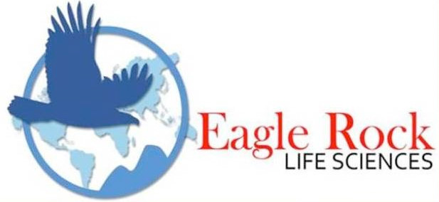 Eagle Rock Life Sciences