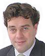 Jeroen Rovers, MD PhD