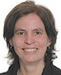 Jolanda Elbers, PhD