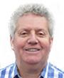 Renato de Leeuw, PhD
