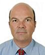 Willem Daniels, MBA