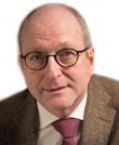 John Verhoeven, PharmD. PhD