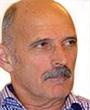 Henk Laanen, PhD.