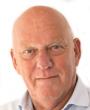 Eric van Esch, MSc.